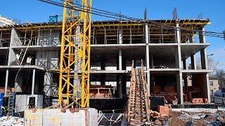 В Башкирии обсудили, как будут работать застройщики и банки в части эскроу-счетов