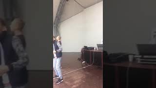 Danil_nota & LMerced - Не Моя