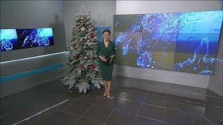 Вести-Башкортостан: События недели - 22.12.19