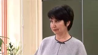 Учителя из Братска получили гранты Президента. БСТ познакомилась с ними