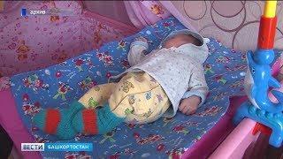 Владимир Путин подписал закон, касающийся получения детского пособия
