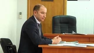 Полная версия апелляционного рассмотрения в Верховном Суде Республики Башкортостан
