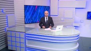 Вести-24. Башкортостан - 05.03.20