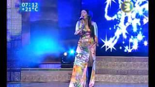 Лейсан Шарипова - Гел яратам
