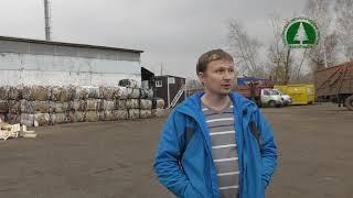 Предприниматель из Мелеуза производит запчасти для газовых установок из мусора