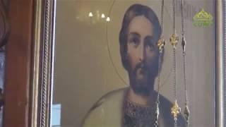 Свет Православия (Благовещенск). От 13 декабря