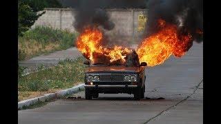 # 45 Новая Подборка Самых страшных Аварий и ДТП за Октябрь Свежак - [BEST]