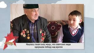 Гатауллин Барый Бакирович. Республика Башкортостан, Аургазинский р - н, с.Толбазы