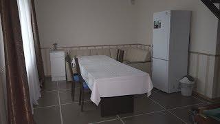 UTV. В Уфе проверили хостелы, которые незаконно размещены в жилых домах