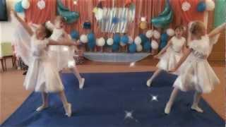 Чайка. Детский сад 2380-HD 1080p.mov