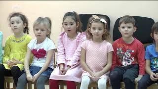 В Башкирии могут ослабить коронавирусные ограничения для родителей в детсадах и школах