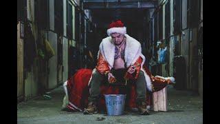 А вы знали как Санта готовится к Новому году?   Ufa1.RU