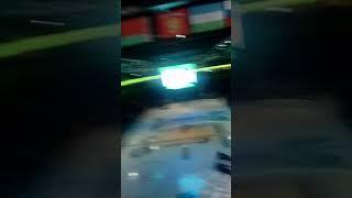 Хоккей салават юлаев амур 11.22.2019гг