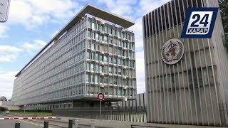 Растут темпы распространения коронавируса в Швейцарии