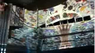 ГАЛА-КОНЦЕРТ мастеров искусств Башкирии в МДМ. День Башкирской культуры в Москве