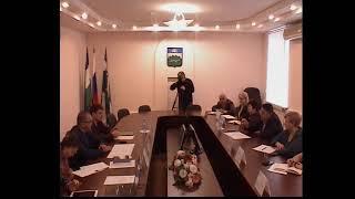 ИНВЕСТИЦИОННЫЙ ЧАС   Администрация городского округа город Сибай Республики Башкортостан
