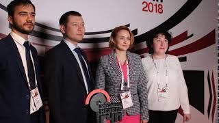 Республика Башкортостан вошла в пятерку регионов по уровню развития ГЧП