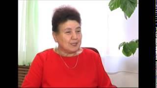 Гомер мизгеллере от 13 декабря 2019 г.Янаул