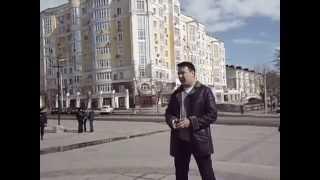 Митинг Уфа (Башкортостан), в защиту Айрата Дильмухаметова и Фанзиля Ахметшина.