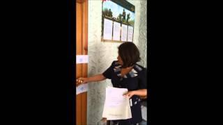 ВФД г Стерлитамак 23.06.2014