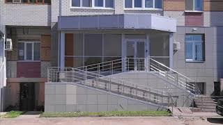Новости недвижимости - 16.05.19 Коммерческая недвижимость набирает популярность