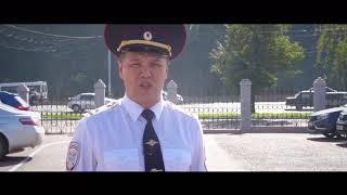 1 сентября 2018 г. С днем знаний. Д.З. Гильмутдинов.