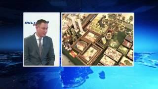 Интервью министра экономического развития РБ Сергея Новикова