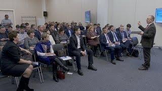 UTV. Подавляющее большинство жителей Башкирии не участвует в решении местных вопросов. Почему?
