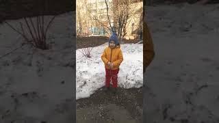 Байков Ильназ, Республика Башкортостан, г.Уфа