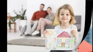 Снизить ставку по ипотеке до 3 3,5  могут в Башкирии