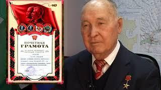 Главный башкирский нефтяник. Хурамшин Талгат Закирович