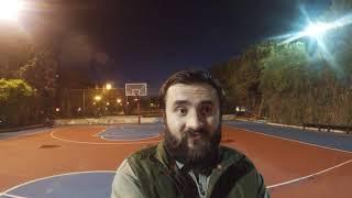 ОКЛАХОМА - МИЛУОКИ 119-121+++ 11.11.2019 02:00/Прогноз на НБА /Ставки и прогнозы на баскетбол