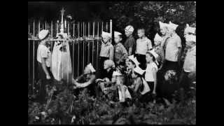 """Мы из Стерлитамака- """" Город Стерлитамак до 1941 """""""