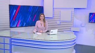 Вести-24. Башкортостан - 21.02.20