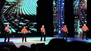 Bashkirian singer Russia Republic of Bashkortostan БУРАНБАЙ МАЛАЙҘАРЫ БАШҠОРТ ЙЫРЫНДА