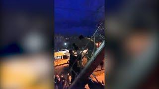 Из многоэтажки в Белорецке эвакуировали 34 человека