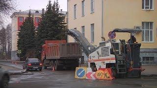 UTV.В 2020 году Башкирии выделят 6 миллиардов рублей на строительство и ремонт дорог.