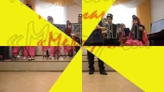 Самые красивые татарские песни