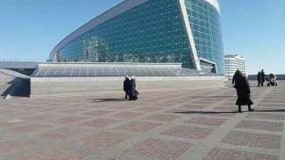 Город Уфа, Республика Башкортостан