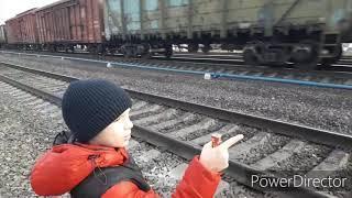 ДАВЛЕКАНОВО//ЗАБРОШЕННАЯ ШКОЛА//ЦЕНТРАЛЬНЫЙ ПАРК//