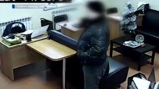 Уловка с подшипниками: в Уфе задержали оригинальных мошенников