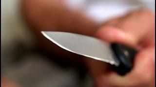 Убийство женщины в городе Агидель