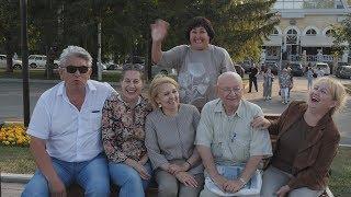 UTV. Новости Аскинского района на UTV от 3 августа