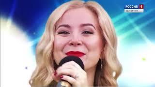 Классная башкирская песня исполненная на удмуртском языке.