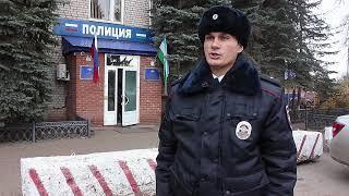 В Башкортостане полиция выявила факты незаконной реализации спиртосодержащей продукции