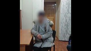 Женщина призналась в убийстве | Ufa1.RU