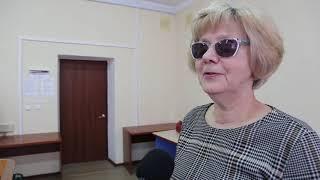 Арис Новости 17 02 2020