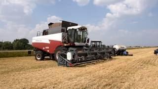 Одно из хозяйств Мелеузовского района Башкирии отремонтировало 10 объектов по программе «500 ферм»