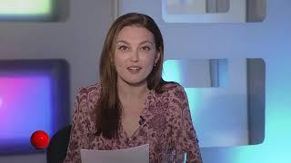 """""""Уфимское времечко"""" от 16.10.2019"""