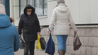 Новостной портал города Уфы и Республики Башкортостан